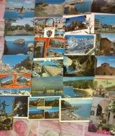 25 CARTOLINE ITALIA (108) - Cartoline
