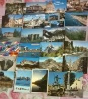 25 CARTOLINE ITALIA (109) - Cartoline