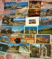 25 CARTOLINE ITALIA (112) - Cartoline