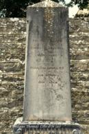 Nuits-Saint-Georges (21)- Monument à Philippe Thomas (Edition à Tirage Limité) - Nuits Saint Georges