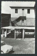 Gard. Pradals Par Dourbies, Centre De Vacances Petit Collège , Institut Saint Félix Beaucaire - Andere Gemeenten