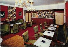 Morlanwelz - Mariemont  *   Restaurant Mairesse  (CPM) - Morlanwelz