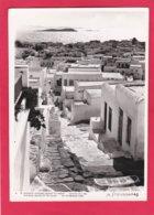 Modern Post Card Of Mykonos, Southern Aegean, Greece,X37. - Greece