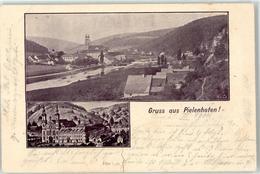 52647149 - Pielenhofen - Andere