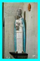 A759 / 609 83 - SAINT RAPHAEL Statue De Notre Dame De La Paix - Saint-Raphaël