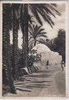 LIBYEN; LIBIA - Oabi Di Tagiura  1939 - Libye