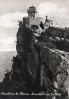 REP. SAN MARINO-VERA FOTO - San Marino