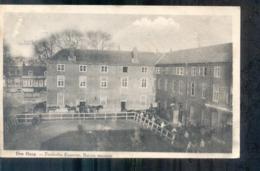 Den Haag - Frederik Kazerne - 1929 - Den Haag ('s-Gravenhage)