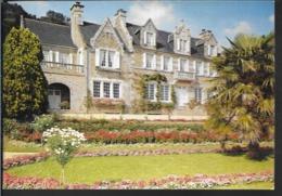 50 St Jean Le Thomas - France