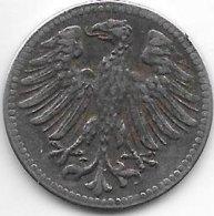 *notgeld Schweinfurt 10 Pfennig  O.j.  Fe  491.2 - Autres