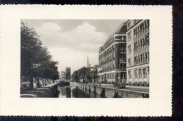 Den Haag - Kortenaerkade - 1940 - Den Haag ('s-Gravenhage)