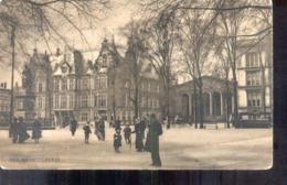 Den Haag - Plein - 1920 - Den Haag ('s-Gravenhage)