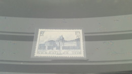 LOT 477595 TIMBRE DE FRANCE NEUF** LUXE N°379 - Neufs