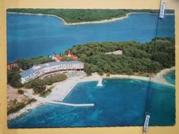 KOV 202-21 - ROVINJ, CROATIA, 0,29 - Croatie