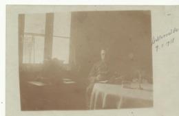 Lichtervelde 9-1-1918  (2957) - Lichtervelde