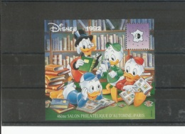 FRANCE 1992 - YT 16 - NEUF SANS CHARNIERE ** (MNH) GOMME D'ORIGINE LUXE - CNEP
