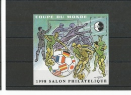 FRANCE 1998 - YT 26 - NEUF SANS CHARNIERE ** (MNH) GOMME D'ORIGINE LUXE - CNEP