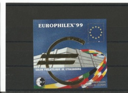 FRANCE 1999 - YT 29 - NEUF SANS CHARNIERE ** (MNH) GOMME D'ORIGINE LUXE - CNEP