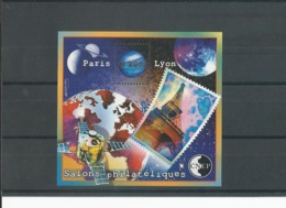 FRANCE 2000 - YT 31 - NEUF SANS CHARNIERE ** (MNH) GOMME D'ORIGINE LUXE - CNEP