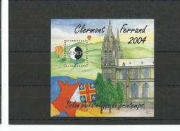 FRANCE 2004 - YT 40 - NEUF SANS CHARNIERE ** (MNH) GOMME D'ORIGINE LUXE - CNEP