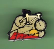 CYCLISME *** PERFORMANCE ***  2004 (80-2) - Wielrennen