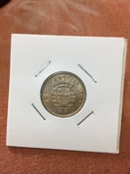 Timor 2$50 1970 A28 - Timor