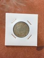 Timor 5$1970 A 29 - Timor
