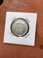 Timor 1$1958 RARE ETAT A30 - Timor