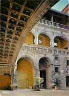 31 - Toulouse - La Cour De L'Hotel De Bernuy - Voir Scans Recto-Verso - Toulouse