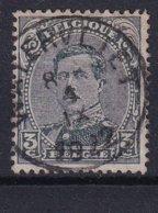 Ca Nr 183 - Belgique