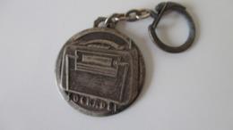 Porte Clé Radio Portative Socradel Portatifs à Transistor - Key-rings