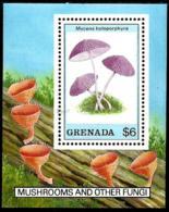 Granada HB 218 En Nuevo - Grenada (1974-...)