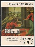 Granada 270 En Nuevo - Grenada (1974-...)