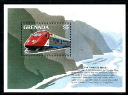 Granada 388 En Nuevo - Grenada (1974-...)