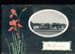 Oosterbeek - Westerbouwing - 1902 - Grootrond - Oosterbeek