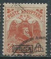 Timbre Poste Snoyptare - Briefmarken
