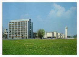 Suisse -- LU -- EBIKON --1978-- Schindler AG....cachet   ..beau Timbre - LU Lucerne