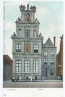 Hoorn - Museum - Hoorn