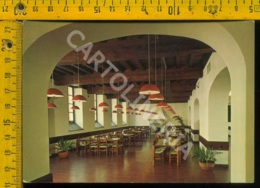 Monza Lesmo Centro Formazione Professionale Del Credito - Monza