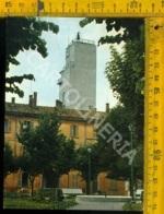 Monza Carate Brianza Piazza Cesare Battisti - Monza