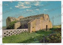 SAN GIOVANNI DI SINIS Oristano Sardegna - Oristano