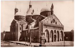 Padova - Padova (Padua)
