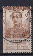 Ca Nr 113 - 1912 Pellens