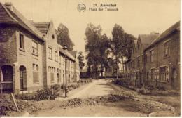 Aarschot Hoek Der Tuinwijk - Aarschot