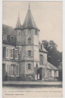 Environs De Chateau-thierry Chateau De Nesles - Chateau Thierry