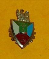 6° R.C.S, Division DAGUET, FABRICANT DELSART SENS ,HOMOLOGATION 3201, ETAT VOIR PHOTO  . POUR TOUT RENSEIGNEMENT ME CONT - Armée De Terre