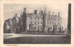 Scotland Tyninghame House, Building (East Lothian) 1905 - East Lothian