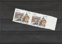 Timbre Adhésif Neuf** N°429 Colmar - Frankreich