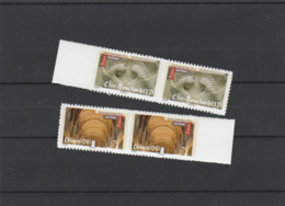 Adhésif 456a / 459a - Frankreich