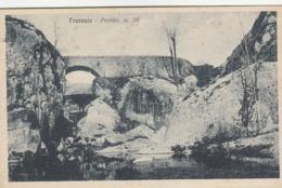 TRAVESIO - - Pordenone